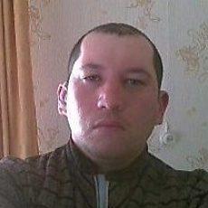 Фотография мужчины Павел, 32 года из г. Магнитогорск