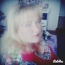 Фотография девушки Танюша, 35 лет из г. Радошковичи