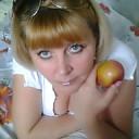 Фотография девушки Татьяна, 50 лет из г. Вильнюс