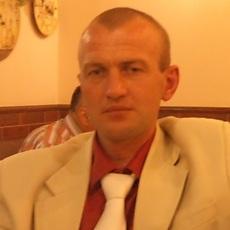 Фотография мужчины Виктор, 38 лет из г. Киев