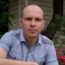 Фотография мужчины Вовик, 31 год из г. Днепропетровск