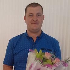Фотография мужчины Николай, 29 лет из г. Барановичи
