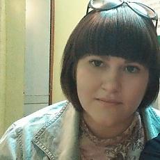 Фотография девушки Ксения, 26 лет из г. Чита