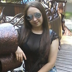 Фотография девушки Наталочка, 28 лет из г. Мариуполь