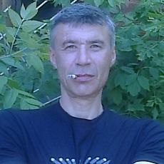 Фотография мужчины Виталий, 47 лет из г. Омск