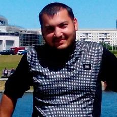Фотография мужчины Misha, 29 лет из г. Гомель