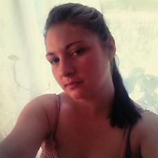 Фотография девушки Оля, 23 года из г. Березань
