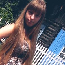 Фотография девушки Лучана, 21 год из г. Красноярск