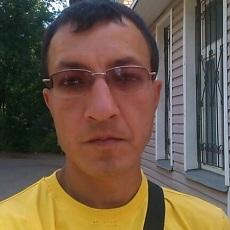 Фотография мужчины Низом, 39 лет из г. Оренбург