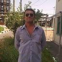 Alekshin, 54 года