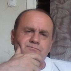 Фотография мужчины Михаил, 53 года из г. Пермь