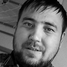 Фотография мужчины Рауль, 25 лет из г. Саратов