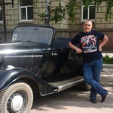 Фотография мужчины Саня, 27 лет из г. Зверево