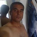 Гафур, 36 лет