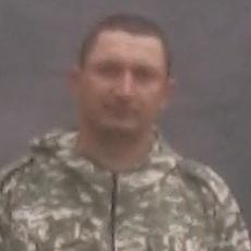 Фотография мужчины Вася, 28 лет из г. Брест