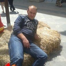 Фотография мужчины Артем, 33 года из г. Могилев