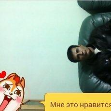 Фотография мужчины Темур, 39 лет из г. Москва