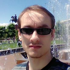 Фотография мужчины Антон, 28 лет из г. Тараз