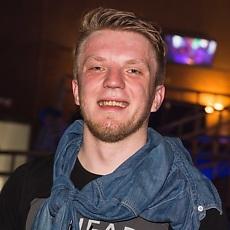 Фотография мужчины Юрийюрьевич, 23 года из г. Гродно
