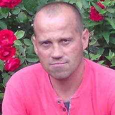 Фотография мужчины Добрый Дядька, 39 лет из г. Островец