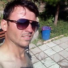 Фотография мужчины Асо, 27 лет из г. Иркутск