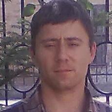 Фотография мужчины Женя, 28 лет из г. Великая Багачка