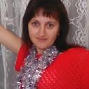Инна, 39 лет