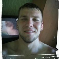 Фотография мужчины Комуняга, 28 лет из г. Харьков