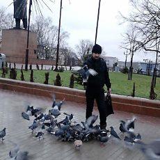 Фотография мужчины Шер, 33 года из г. Ростов-на-Дону