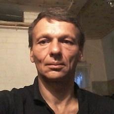 Фотография мужчины Миша, 47 лет из г. Рогачев