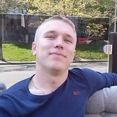 Фотография мужчины Радист, 29 лет из г. Одесса