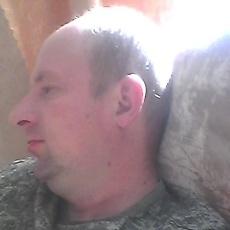 Фотография мужчины Alexei, 37 лет из г. Полоцк