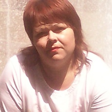 Фотография девушки Иришка, 31 год из г. Ростов-на-Дону