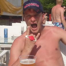 Фотография мужчины Igarek, 33 года из г. Новосибирск