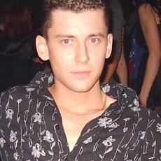 Фотография мужчины Андрей, 32 года из г. Борисов