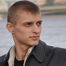 Фотография мужчины Валера, 26 лет из г. Рубцовск