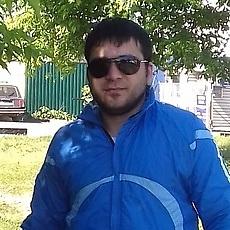 Фотография мужчины Муродбек, 28 лет из г. Щербинка