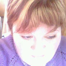 Фотография девушки Whiteangel, 32 года из г. Якутск