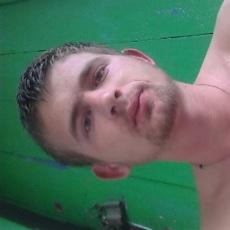 Фотография мужчины Бисексуал, 24 года из г. Алматы