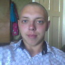 Фотография мужчины Юрий, 22 года из г. Онега