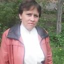 Аня, 44 года