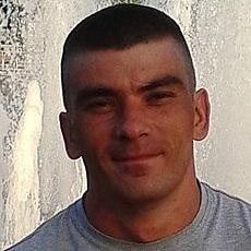 Фотография мужчины Ваня, 31 год из г. Харьков