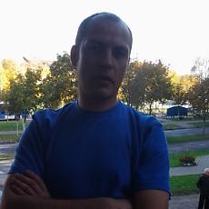 Фотография мужчины Дениска, 37 лет из г. Гомель
