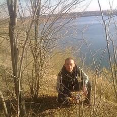 Фотография мужчины Andtropov, 32 года из г. Вознесенск