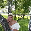 Фотография девушки Елена, 43 года из г. Нижнеудинск