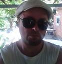 Фотография мужчины Серега, 37 лет из г. Ильский