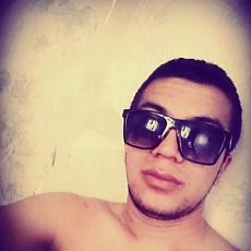 Фотография мужчины Парвиз, 23 года из г. Душанбе