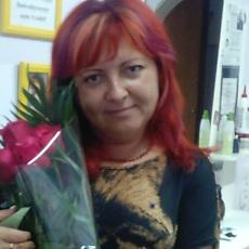 Фотография девушки Маря, 36 лет из г. Омск