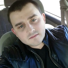 Фотография мужчины Вероне, 29 лет из г. Якутск