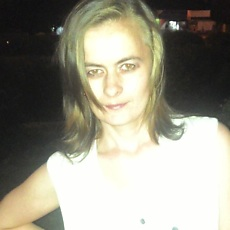 Фотография девушки Наталья, 36 лет из г. Харьков